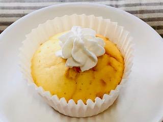 2020.8レモンケーキ